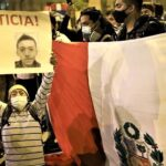 Protestas: Tomarán declaraciones a algunos testigos y policías