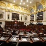 Perú tendrá el Congreso con más mujeres de su historia