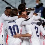 Champions League: El Real Madrid, el camino más accesible