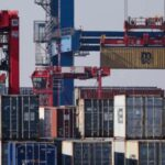 Perú acumula 89.985 millones de dólares en exportaciones a China en diez años