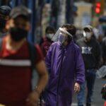 Verano: Se pronostican picos de calor superiores a los 31° en Lima