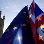 Unión Europea y Reino Unido siguen sin cerrar pacto ante la llegada de otra fecha límite