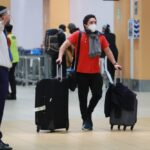 Perú suspende autorización de vuelos directos o con escala en el Reino Unido