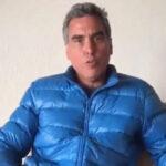 """Covid- 19: """"Chemo"""" Del Solar en cuarentena por presentar síntomas del contagio"""