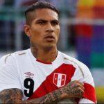 Paolo Guerrero cumple 37 años: La selección peruana extraña a su capitán