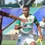 Lanús 0-3 Defensa y Justicia: Final de la Copa Sudamericana entre argentinos