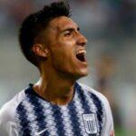 Alianza Lima: José Manzaneda pondrá el hombro para el retorno a la Liga 1