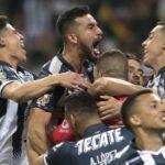 Liga MX: América sin Pedro Aquino cae ante Monterrey en partido polémico