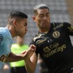 COVID-19: Doctor Eduardo Gotuzzo contrario a que la Liga 1 se juegue en provincias