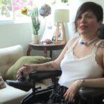 Gobierno mantiene doble postura sobre la legalización de la eutanasia