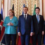 Salud global y cambio climático serán los ejes del G7 en el Reino Unido