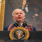 EEUU: Biden revoca veto de Trump a los transgénero en las Fuerzas Armadas