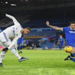 Premier League: Leeds United sufre segunda derrota seguida (1-0) ante Brighton