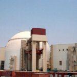 Irán comunica al OIEA que planea  enriquecer uranio al 20 % de pureza