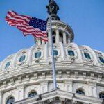 Senado de EEUU anula por primera vez un veto de Trump, el de ley de defensa