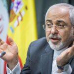 Irán promete respetar el acuerdo nuclear en cuanto EEUU vuelva a adherirse