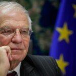 Union Europea dice que enriquecimiento de uranio de Irán tendrá serias implicaciones