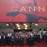 Covid-19: Festival de Cannes se aplazaría al verano si la situación no mejora
