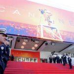 Festival de Cannes retrasa su edición a julio por la pandemia