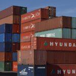 China: Comercio internacional creció 1.9 % interanual en 2020