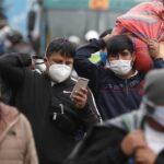 Lima: Desempleo subió a 13 % y salarios cayeron 25.6 % en el 2020