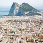 España trabajará en una nueva relación con Gibraltar sin renunciar a nada
