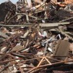 Ascienden a 46 los muertos del sismo en Indonesia central