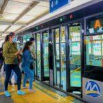 Semana Santa: Horario del transporte público en Lima y el Callao