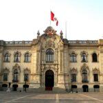 Despacho Presidencial se pronuncia sobre contrataciones y adquisiciones