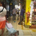 Inflación en Lima Metropolitana fue de 0.74% en enero, según INEI