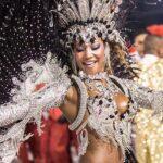Brasil: Cancelan celebración del Carnaval de Río de Janeiro (video)