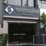 SBS aprobó reglamento de autorización de empresas y representantes