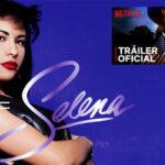 """EEUU: Congresistas quieren el film """"Selena"""" en el Registro Nacional de Cine"""