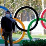 Tokio 2020: COI niega que haya cancelado Juegos Olímpicos
