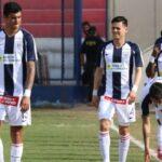 Alianza Lima acude a la FPF para que el TAS acelere su reclamo y juegue la Liga 1