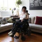 Caso de Ana Estrada debe avivar el debate sobre ley de muerte digna en Perú