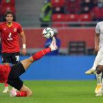 Mundial de Clubes: Bayern clasifica a la final frente al Ahly (2-0)