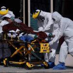 EEUU: Medio millón de muertes por covid, unas dimensiones incomprensibles
