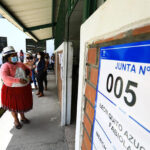 Ecuador: Elecciones terminan con normalidad pese a retrasos por la Covid-19