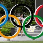 Australia será el segundo país con tres ciudades olímpicas si prospera Brisbane