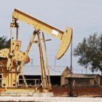 Petróleo de Texas abre con un alza del 0.29 %, hasta 58,53 dólares