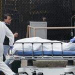 Covid-19: Estados Unidos supera el medio millón de muertos