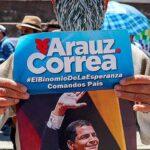 Nueva Asamblea de Ecuador ante el reto de consolidar mayorías