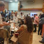 Revisarán en Ecuador actas electorales con supuestas inconsistencias