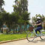 Marzo: Domingo 7 y 14 no habrá salida peatonal ni en bicicleta