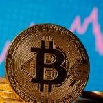 Bitcoin vuelve a superar los 48.000 dólares y marca un nuevo récord