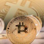 El bitcoin alcanza una capitalización de mercado de un billón de dólares