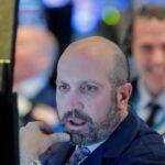 Wall Street abre con récords intradía tras el fin de semana largo en EEUU
