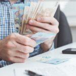 CTS: Gobierno oficializa ley que autoriza retiro del 100% de fondos