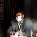 Minedu: Docentes serán prioridad de la vacunación contra el covid-19